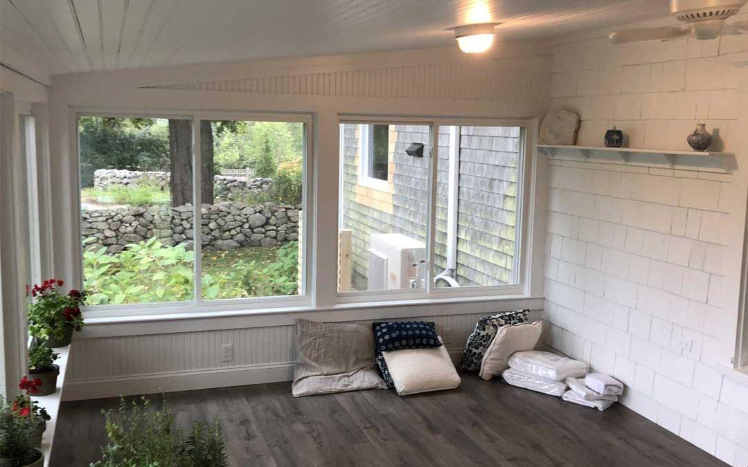 After: Back Porch 3