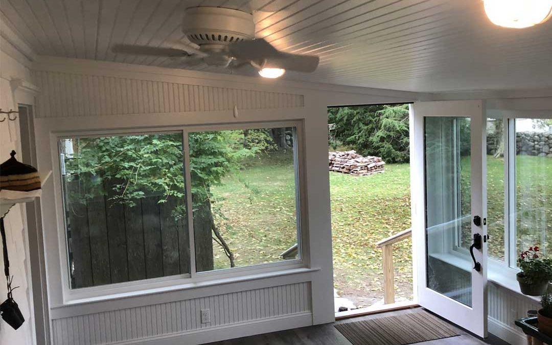 After: Back Porch 4